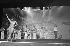 BRASIL - RIO DE JANEIRO - BRAZIL #RIOperambulando #CLAUDIOperambulando (  Claudio Lara ) Tags: girls sexy ass girl sex legs butt leg bikini culo bunda biquini claudiolara clcrio clcbr claudiol clccam claudiorio carnivalbyclaudio carnavalbyclaudio
