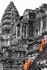 Angkor Wat DSC03641