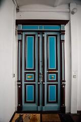 Doors-10 (Ann Ilagan) Tags: doors europe travel architecture texture germany italy prague hamburg cinqueterre eurotrip wanderlust