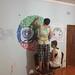 PC Zambia 2011 - 2014 -3084