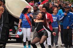 IMG_9484 (neatnessdotcom) Tags: new york city canon eos rebel dance parade ii di tamron vc 550d f3563 t2i pzd 18270mm