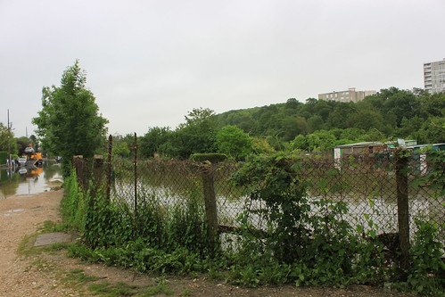 almont-jardins-inondation-20160602pm06