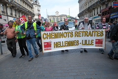 manif_26_05_lille_061 (Rmi-Ange) Tags: fsu social lille fo unef retrait cnt manifestation grve cgt solidaires syndicats lutteouvrire 26mai syndicattudiant loitravail