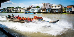 PPB_6372 (PeSoPhoto) Tags: river boat nikon asia delta vietnam xp mekong 2016 d7100