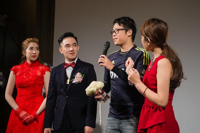 台北婚攝, 和璞飯店, 和璞飯店婚宴, 和璞飯店婚攝, 婚禮攝影, 婚攝, 婚攝守恆, 婚攝推薦-153