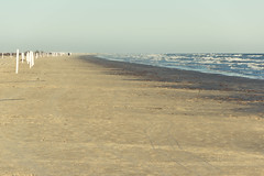 IMGP8329.jpg (PenTex) Tags: ocean galveston beach sand waves horizon houston