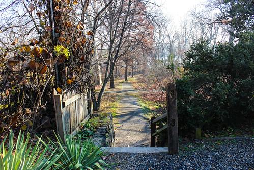 Thumbnail from Bartram's Garden