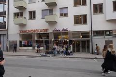 DSC05922 (Bjorgvin.Jonsson) Tags: city urban sweden stockholm sony sonydscrx100