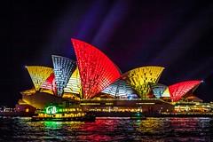 Vivid Sydney-57