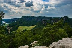 Gamrig --> Elbtal (FotoCaching) Tags: gamrig schsische schweiz hiking wandern ausblick outdoor landscape landschaft nature natur sony alpha 6000 elbsandsteingebirge
