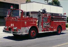 60245 1970 Seagrave 1250 500 e85