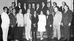 The 13th Guam Legislature, 1975