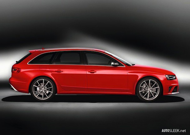 Audi-RS4_Avant_2013_800x600_wallpaper_04