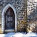 Dundas Castle - Roscoe, NY - 2012, Feb - 10.jpg by sebastien.barre