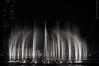 The Dubai Fountain (puthoOr photOgraphy) Tags: fountain dk lightroom d90 adobelightroom wetdesign tokina100mm28 dubaimall nikond90 lightroom3 downtowndubai dubaifountain burjkhalifa burjkhalifalake puthoor gettyimagehq choreographedfountain