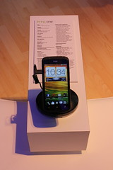 HTC One S (IMG_1032)