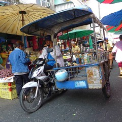 Thaibike