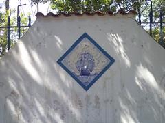 ooooooooooo 118 (RicardoChakal) Tags: rio by de janeiro ricardo urca souza 2012 chakal urcca