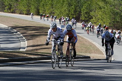 IMG_3705 (Julie Elliott) Tags: feb25 2012mabrarichmondbikeracecarytownbicyclesusacycling