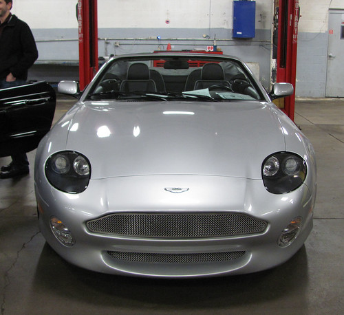 Aston Martin One 77 Price In India 1 Wallpaper 2020 Porsche