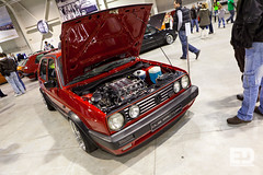 "Sofia - VW Club Fest 2012 -14 • <a style=""font-size:0.8em;"" href=""http://www.flickr.com/photos/54523206@N03/6830745836/"" target=""_blank"">View on Flickr</a>"
