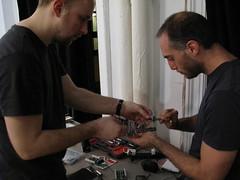 Robotics2011HW11