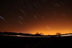 Startrails (ComputerHotline) Tags: sky france stars star space ciel astrophotography universe objet espace franchecomté fra étoiles startrails objets étoile astronomie univers astrophotographie céleste chèvremont astre filédétoiles astres célestes