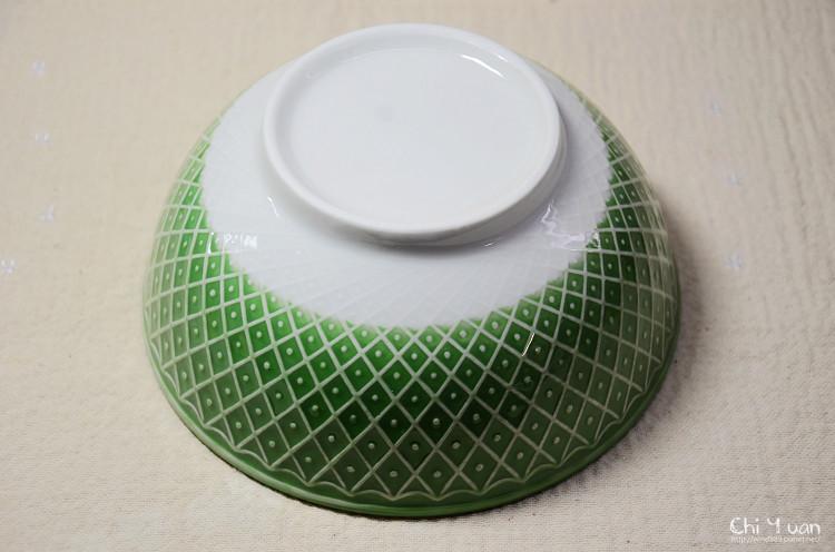 HOLA日式瓷碗10.jpg