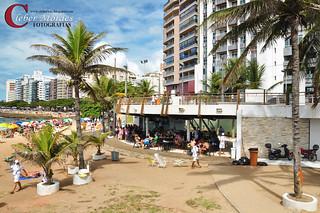 Bar - Guarapari - ES - Brasil