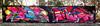 zade / mesk (yonkidz crew) Tags: graffiti zade mesk quilpue