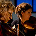 """Hebrides Ensemble - Thu 9 February 2012 -0101 • <a style=""""font-size:0.8em;"""" href=""""http://www.flickr.com/photos/47489007@N05/6851223699/"""" target=""""_blank"""">View on Flickr</a>"""
