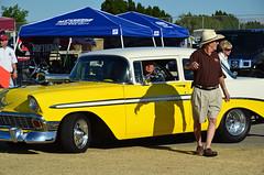 PSCARSHOW 062 (Larry Mendelsohn) Tags: cars nikon palmsprings carshow d7000 nikon1685