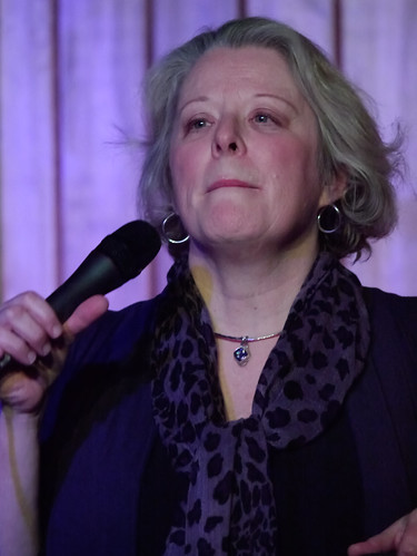 Jennifer Kirkland