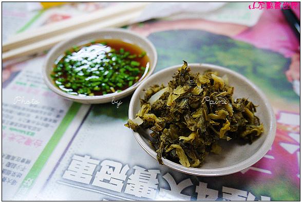 台北昌吉街豬血湯 (6).JPG