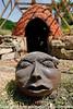 """[Création] Le Ventre de la Terre / St Pierre sur l'Hâte / 24.06.2007 • <a style=""""font-size:0.8em;"""" href=""""http://www.flickr.com/photos/30248136@N08/6870914767/"""" target=""""_blank"""">View on Flickr</a>"""