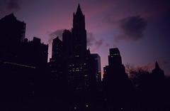 New York (Leica Mini Serie) (Alberto Sen (www.albertosen.es)) Tags: new leica york film 35mm mini alberto pelicula nueva negativo carrete sen estados eeuu unidos analogico albertorg