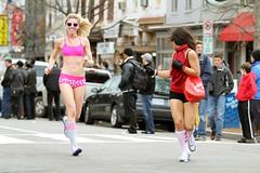 2012 02 11 - 0757 - Washington DC - Cupid's Undie Run (thisisbossi) Tags: usa se washingtondc dc unitedstates underwear pennsylvaniaavenue runs southeast capitolhill valentinesday philanthropy benefits charities cupidsundierun