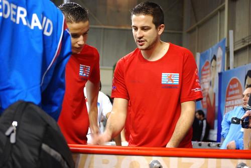 worldcup2012_Kozoom_0137
