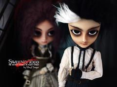Sweeney Tood_Sesion02_Preview (Sheryl Designs) Tags:
