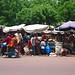 bamako%2520Mali%2520012