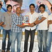 SMS-Movie-Platinum-Disc-Function-Justtollywood.com_3