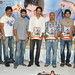 SMS-Movie-Platinum-Disc-Function-Justtollywood.com_33