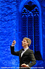 "[Live] Requiem de Mozart / Les Dominicains Guebwiller / 29.10.11 • <a style=""font-size:0.8em;"" href=""http://www.flickr.com/photos/30248136@N08/6887726063/"" target=""_blank"">View on Flickr</a>"