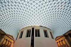 British Museum (Alex785116) Tags: london britishmuseum superwideangle