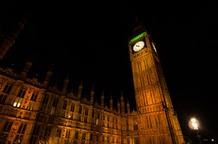Big Ben (jdhunt) Tags: england london buildings unitedkingdom palaces palaceofwestminster westminsterpalace