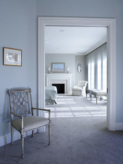 "Master Bedroom Vestibule • <a style=""font-size:0.8em;"" href=""http://www.flickr.com/photos/75603962@N08/6902243412/"" target=""_blank"">View on Flickr</a>"