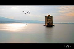 Orbetello_windmill - Mister Fab