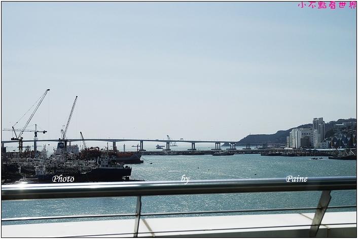 釜山OASE吃到飽 (32).JPG