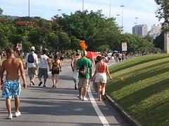 Aterro do Flamengo - Rio de Janeiro (Mara Cecília) Tags: flamengo bairrosdorio