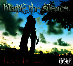 BlameTheSilence LiE (TheSirensFall) Tags: new vegas 2 3 game art fall apple photoshop work john design google flickr designer edited sony arts xbox 360 books games myspace want just gaming cover gamer silence fallen elder microsoft be designs network covers editing create custom davis playstation photoshoped creating siren infinite dubstep edit oblivion heard facebook fallout edits designing sirens designed blame creates scrolls covering ps3 borderlands youtube twitter bioshock skyrim blamethesilence thesirensfall johndavisbooks